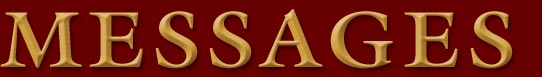 http://www.centeroftheimmaculateheart.org/wp-content/uploads/2017/06/newsletter_messages_banner.jpg